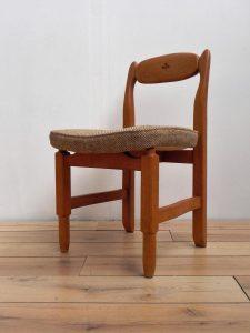 Guillerme et Chambron. Antiquités du XXème. Design du XXème. www.galerie87.com