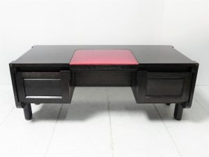 Bureau Guillerme et Chambron. Design. Vintage. Antiquités. www.galerie87.com