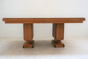 Table Dudouyt