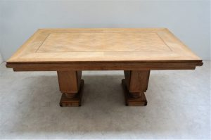 Table dudouyt (2)