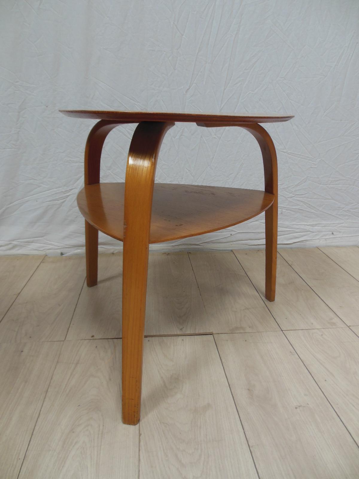 table basse bout de canap chevet. Black Bedroom Furniture Sets. Home Design Ideas