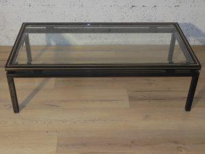 Pierre Vandel. Antiquités du XXème. Design du XXème. www.galerie87.com