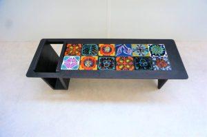 Table basse Thibault , Votre Maison